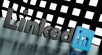 "Corso ""Linkedin per Marketing e Vendite"""